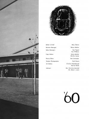 pg003-cal60
