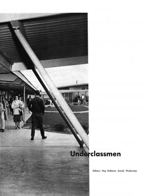 pg067-cal60