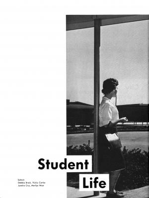 pg114-cal60