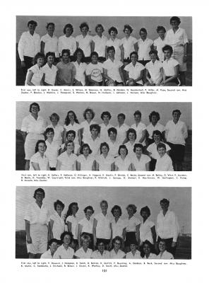 pg121-cal60