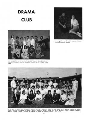 pg153-cal60