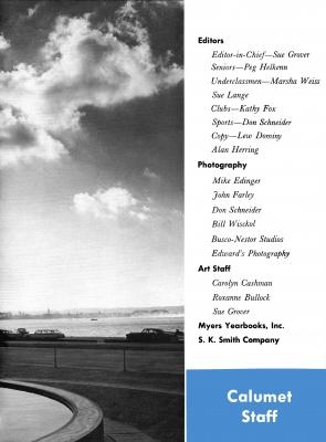 pg007-cal61