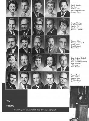 pg014-cal61