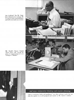 pg015-cal61