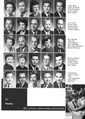 pg016-cal61