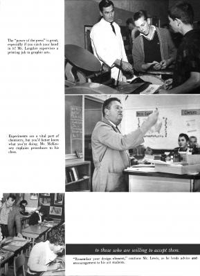 pg017-cal61