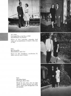 pg027-cal61