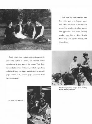 pg107-cal61