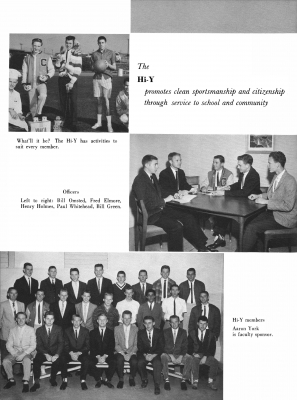 pg110-cal61