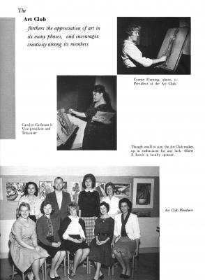 pg113-cal61