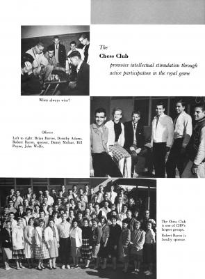 pg114-cal61