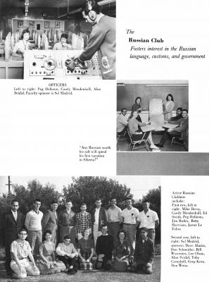 pg117-cal61