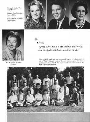 pg118-cal61