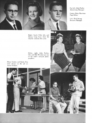 pg119-cal61