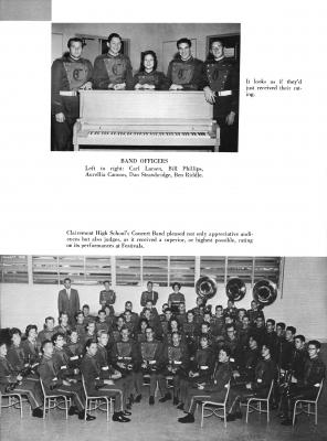 pg124-cal61