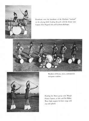 pg139-cal61