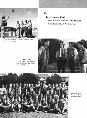 pg144-cal61