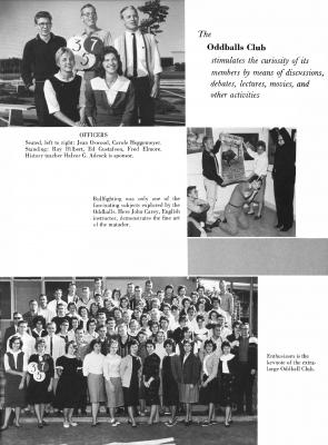 pg145-cal61