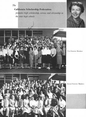 pg146-cal61