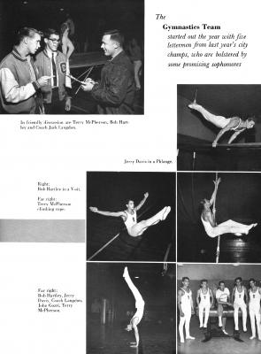 pg171-cal61