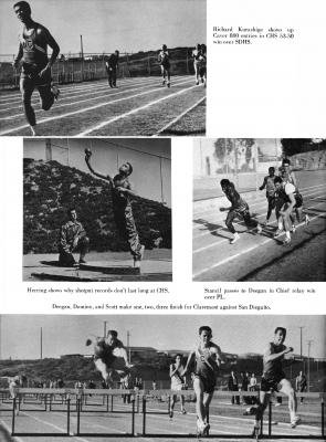 pg178-cal61