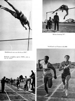 pg179-cal61