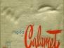 Calumet 1962