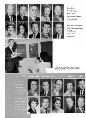 pg014-cal62