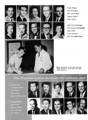 pg016-cal62