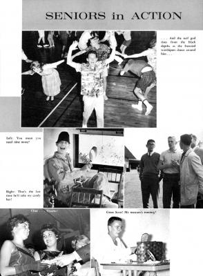 pg067-cal62