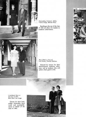 pg068-cal62
