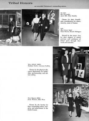 pg069-cal62