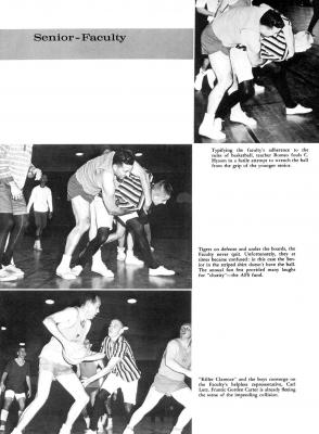pg072-cal62