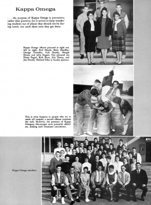 pg109-cal62