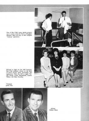 pg113-cal62