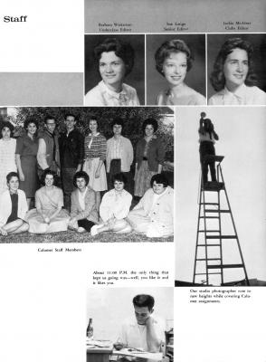pg117-cal62