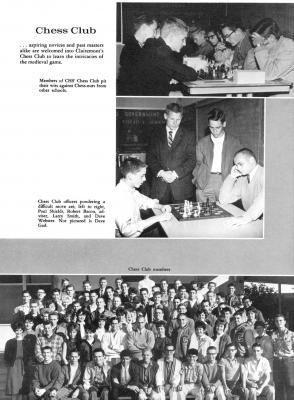 pg121-cal62