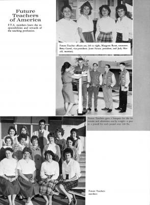 pg125-cal62