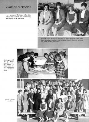 pg131-cal62