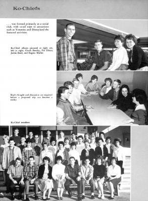 pg133-cal62