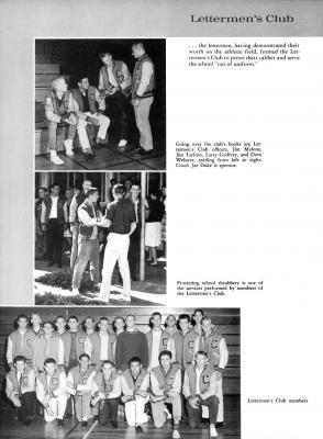 pg134-cal62