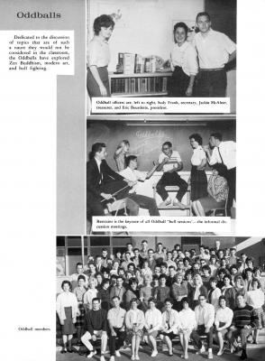 pg135-cal62