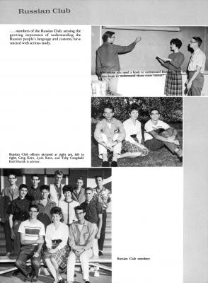 pg137-cal62