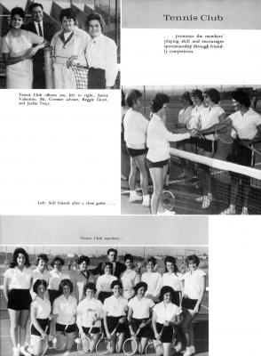 pg138-cal62