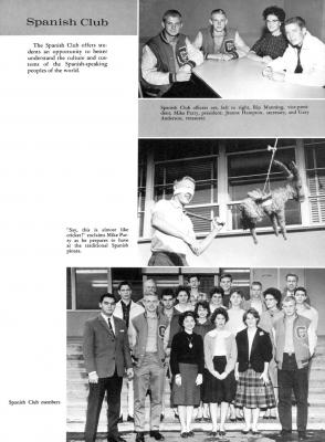 pg139-cal62