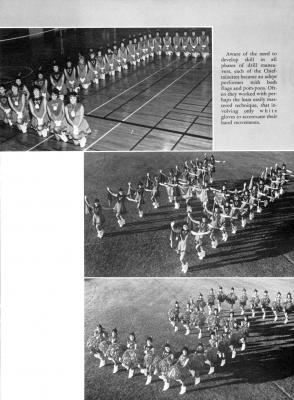 pg141-cal62