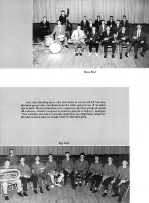 pg145-cal62