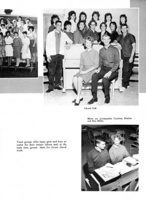 pg151-cal62