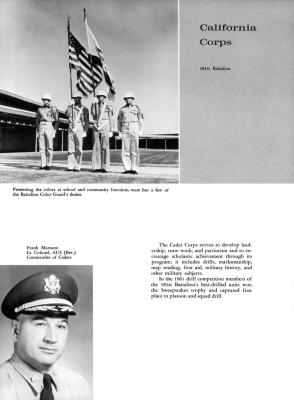 pg152-cal62