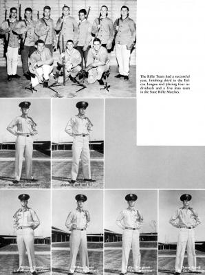 pg154-cal62